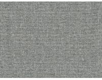 Čalúnená manželská posteľ s úložným priestorom Altama 180 - svetlosivá (Cover 83)
