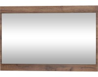 Zrkadlo na stenu Maximus MXS-12 - craft tobaco