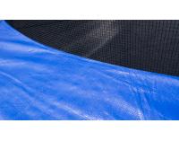 Trampolína Jumper 427 cm