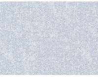 Rohová sedačka s rozkladom a úložným priestorom Atlanta P - svetlosivá (Gusto 82)