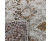 Koberec Tamarai 133x190 cm - kombinácia farieb