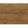 Botník (skrinka na topánky) 3K - burgundský dub