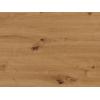 Botník (skrinka na topánky) 3K - dub aristan