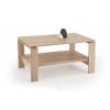 Konferenčný stolík Andrea - dub sonoma