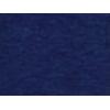 Stolička bez operadla Chico - chróm / granátová látka (M28)