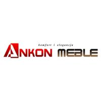 ANKON MEBLE