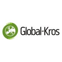 GLOBAL-KROS