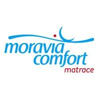 MORAVIA COMFORT