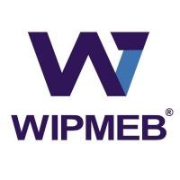 WIPMEB